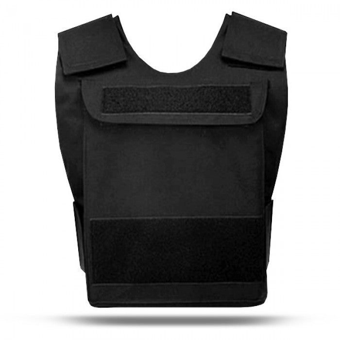 SecPro Basic Tactical Assault Vest