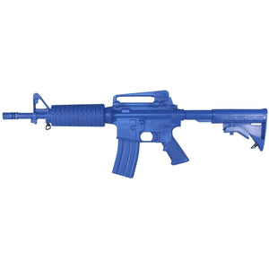 Blueguns FSM4C M4 COMMANDO Open Stock