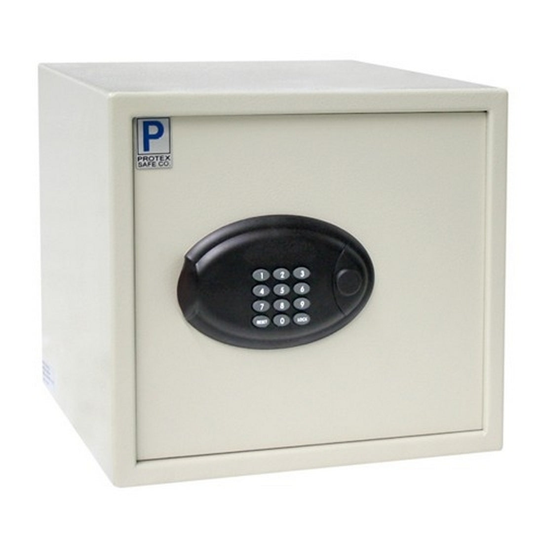 Protex Safe BG-34 Hotel/Personal Electronic Safe