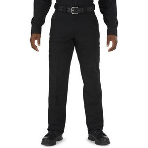 5.11 Tactical 74426 Men's 5.11 Stryke Class-A PDU Pant Black