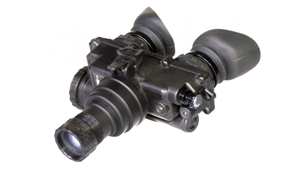 ATN PVS7 Night Vision Goggles