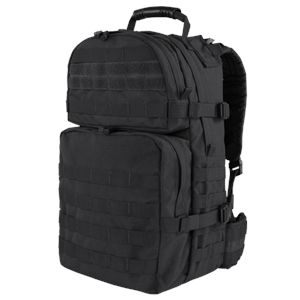 Condor Medium Assault Bag