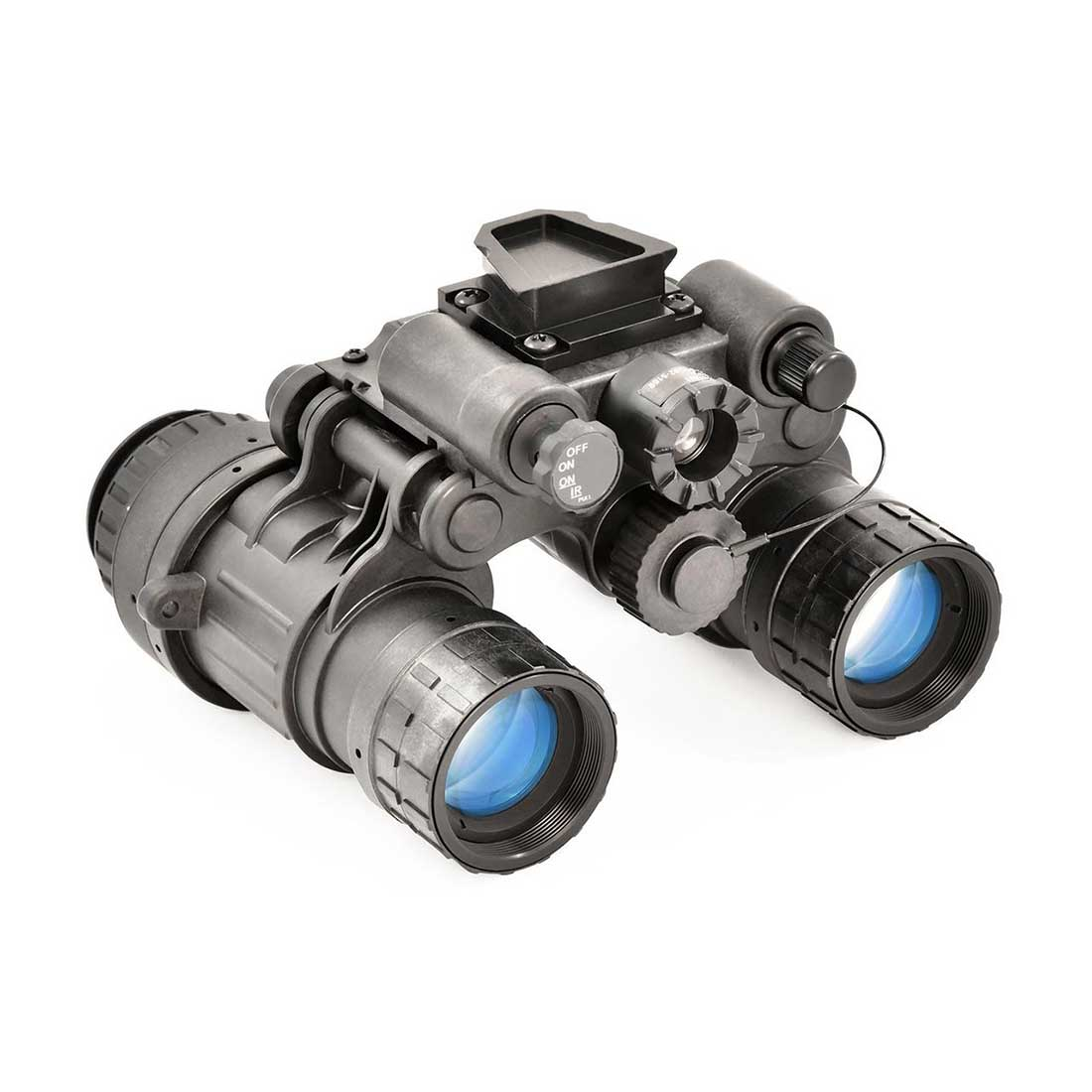 Night vision Binocular - Dual Gain