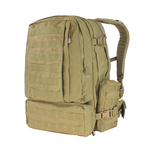Condor 3 Day Assault Bag