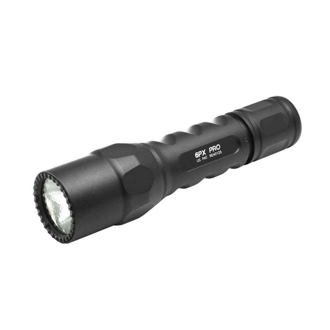 Surefire 6PX Pro Dual Output Led Flashlights