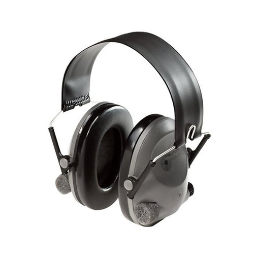 Hearing Protection | Peltor Sport TacticalPRO Headset