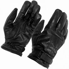Secpro Cut Resistant Duty Gloves