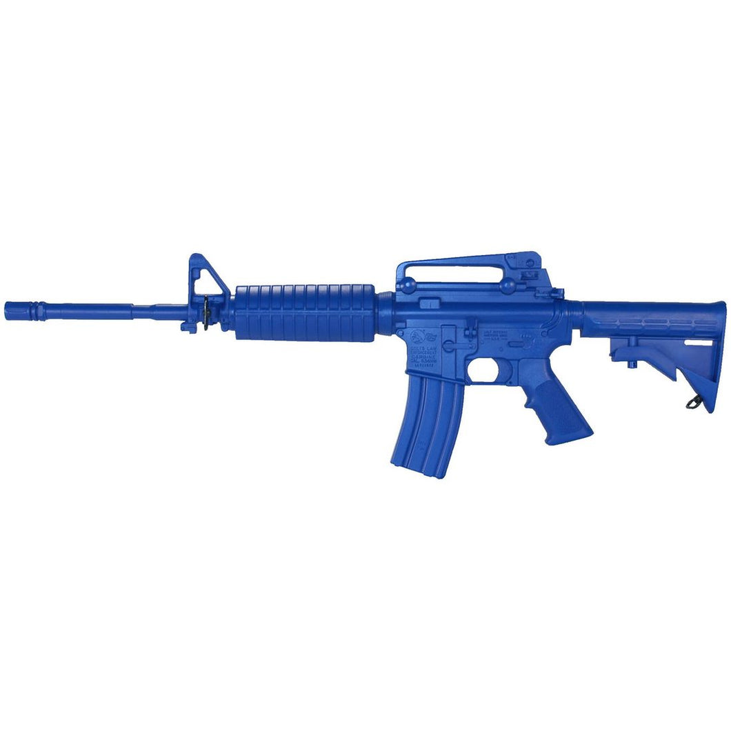 Blueguns FSM4CS M4 Closed Stock