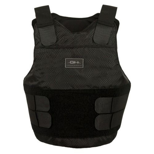 Concealable Carrier -  LPC