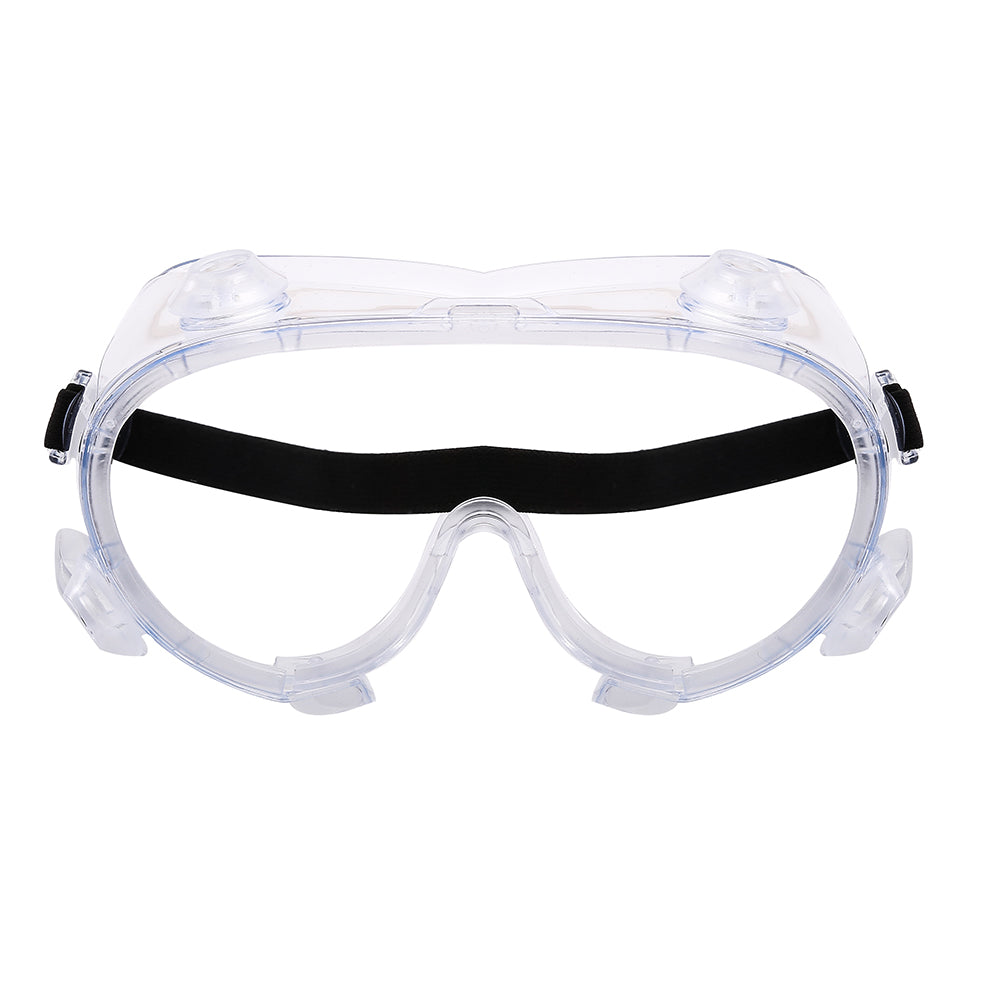 Protective Medical Goggles