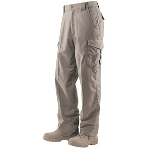 Tru-Spec 24/7 Series Men's Ascent Pants