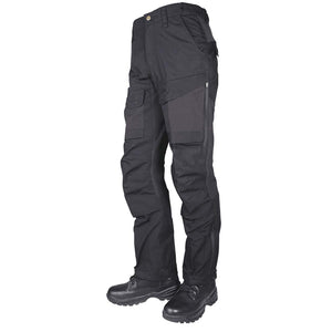Tru-Spec 24/7 Series  Men's  Xpedition Pants