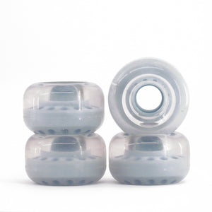 "78A Indoor/Outdoor | 2.44"" (62 MM) 
