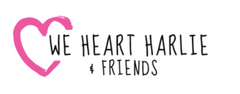 We Heart Harlie and Friends Fundraiser