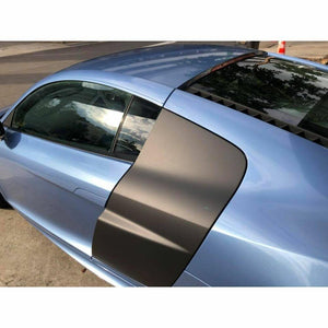 3M 1080 SCOTCHPRINT GLOSS ICE BLUE VINYL WRAP | G247