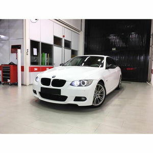 3M 1080 SCOTCHPRINT GLOSS WHITE VINYL WRAP | G10