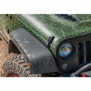 3M 1080 SCOTCHPRINT SHADOW MILITARY GREEN TEXTURED VINYL WRAP | SB26