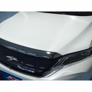 3M 1080 SCOTCHPRINT WHITE CARBON FIBER VINYL WRAP | CFS10