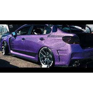 AVERY SW900 SUPREME GLOSS PURPLE DIAMOND | SW900-587-D