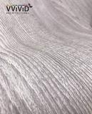 VVIVID VINYL VINTAGE LIGHT GRAY WOOD ARCHITECTURAL FILM