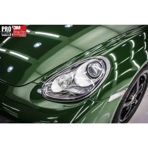 AVERY SW900 SUPREME GLOSS DARK GREEN | SW900-792-O