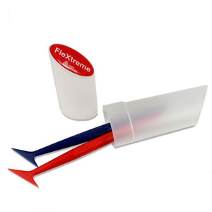 AVERY DENNISON FLEXTREME MICRO SQUEEGEE SET