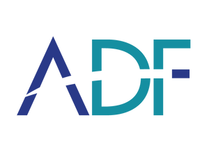 ADF Solutions favicon