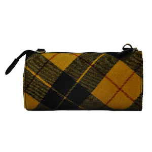 Ricky Bag in MacLeod Tweed