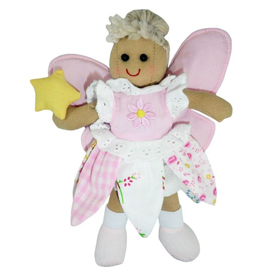 Fairy Ragdoll - Luss General Store
