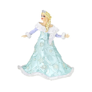 Ice Queen Figurine - Luss General Store