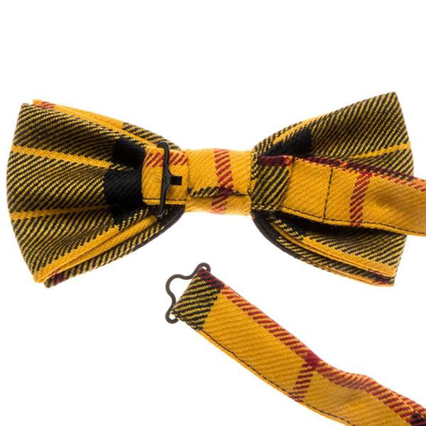 Bowtie in MacLeod Dress Modern - Luss General Store