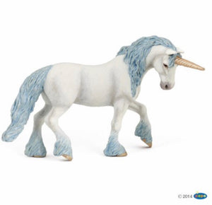 Magic Unicorn Figurine (Papo)