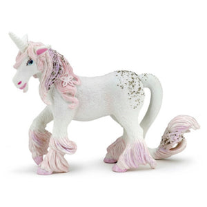 Enchanted Unicorn Figurine (Papo)