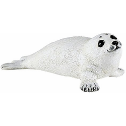 Baby Seal Figurine (Papo)