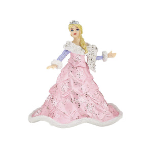 Enchanted Princess Figurine - Luss General Store