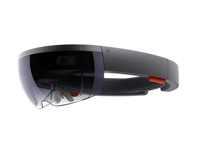How Microsoft HoloLens is Changing Education