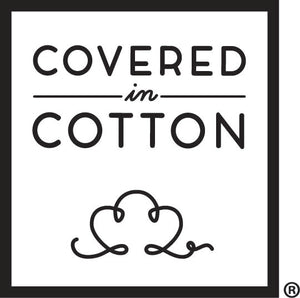 Covered In Cotton