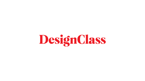 GoArchitect Interactive is now DesignClass