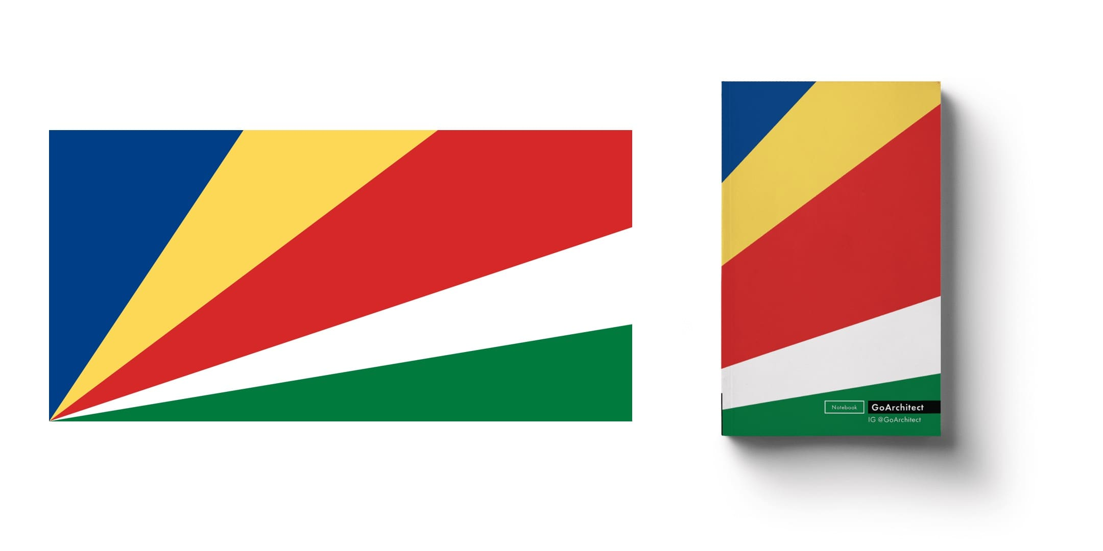 5 of the Most Beautiful Flags in Africa – GoArchitect