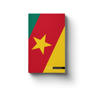 Cameroon notebook