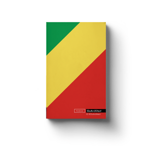 Congo notebook