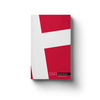 Denmark notebook