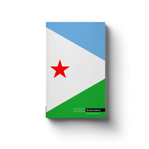 Djibouti notebook