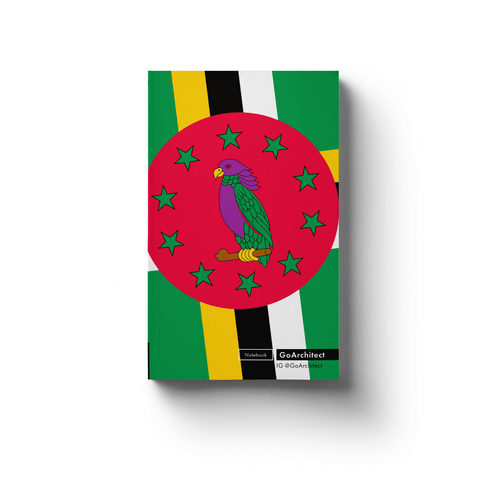 Dominica notebook