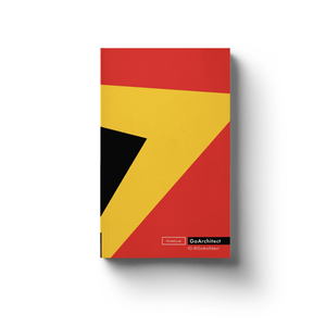 East Timor notebook