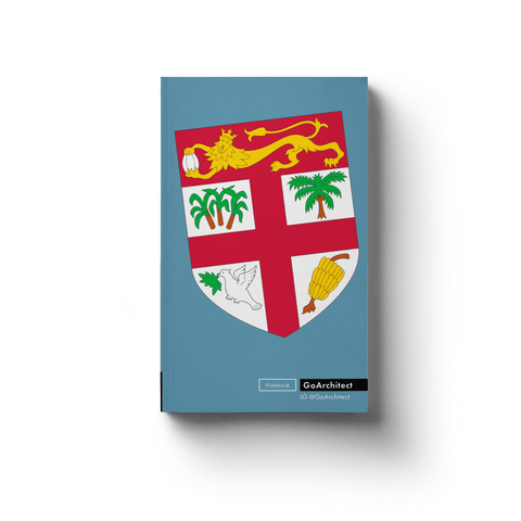 Fiji notebook