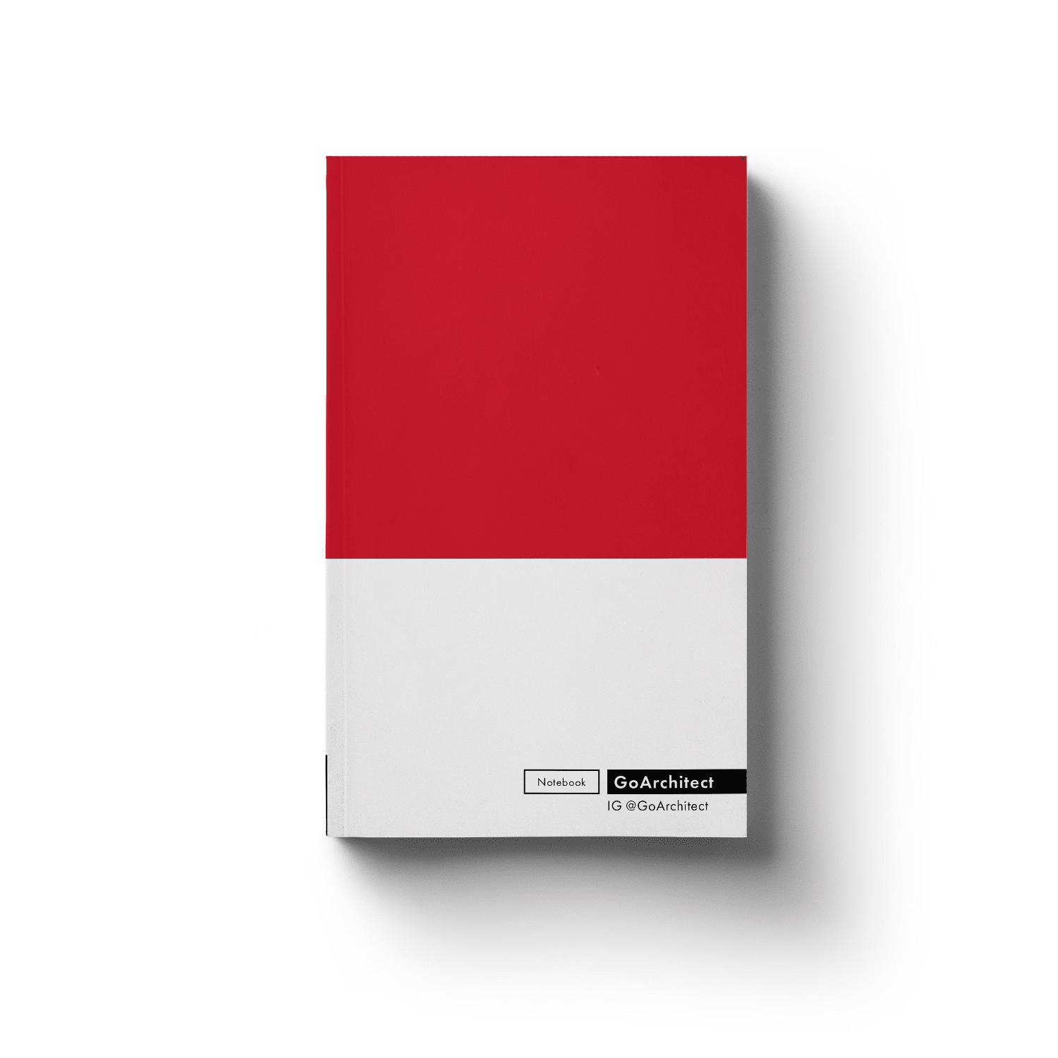 Indonesia notebook