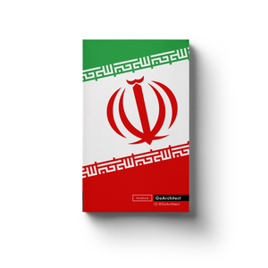 Iran notebook
