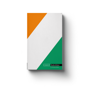 Ivory Coast notebook