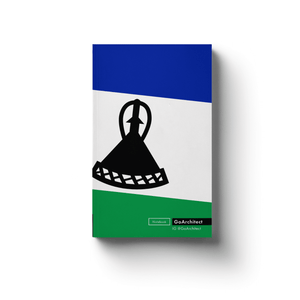 Lesotho notebook